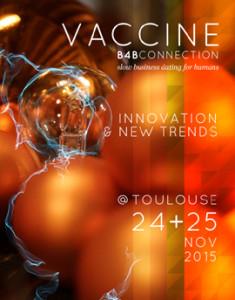 b4bcnx-vaccine-270-jpg