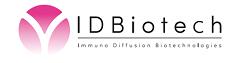 IDBiotech Immuno Diffusion Biotechnologies
